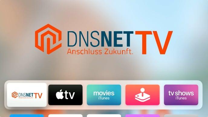 dnsnet_tv_aktivieren_1