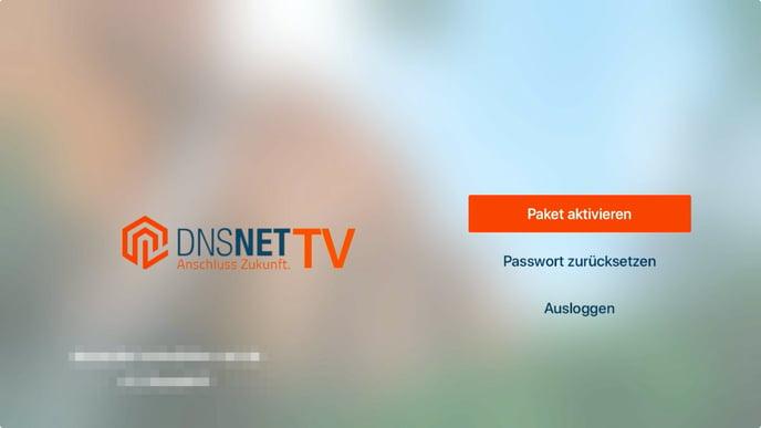 dnsnet_tv_aktivieren_4