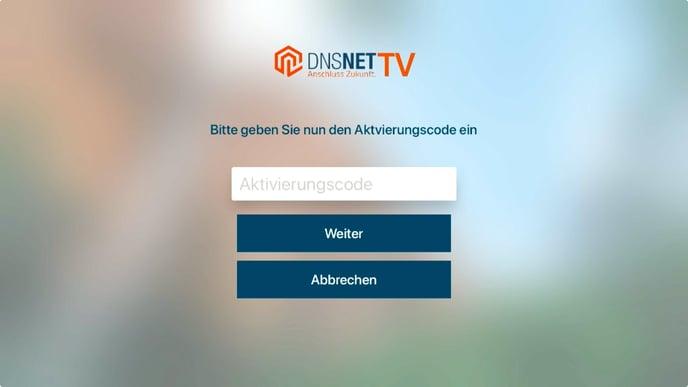 dnsnet_tv_aktivieren_5
