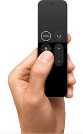 siri-remote-apple-tv-4k-hand
